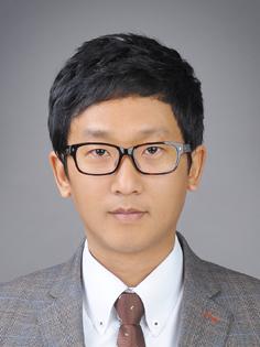 전남환경산업진흥원 정재운 선임연구원